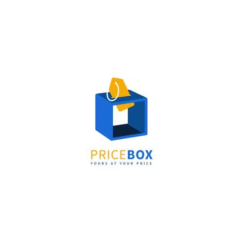 Price Box