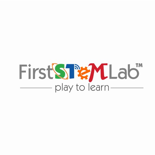 FirstSTEMlab