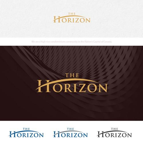 The Horizon