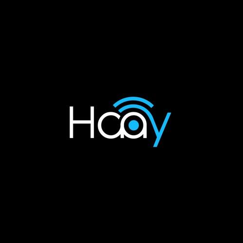 Haay Broadcast