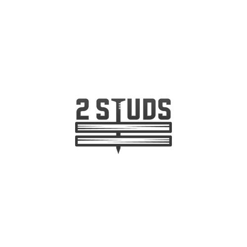 2 Studs