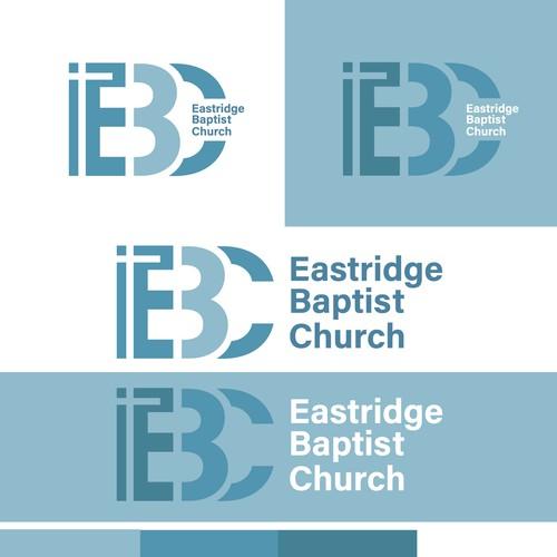 Eastridge Baptist Church