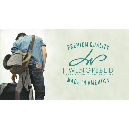 J Wingfield Stock Image