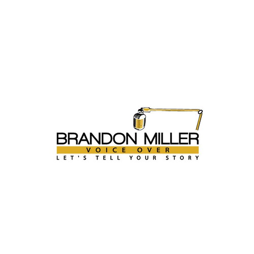 Brandon Miller Voice Over or Brandon Miller VO