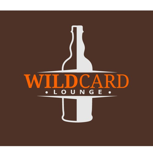 Wildcard Lounge