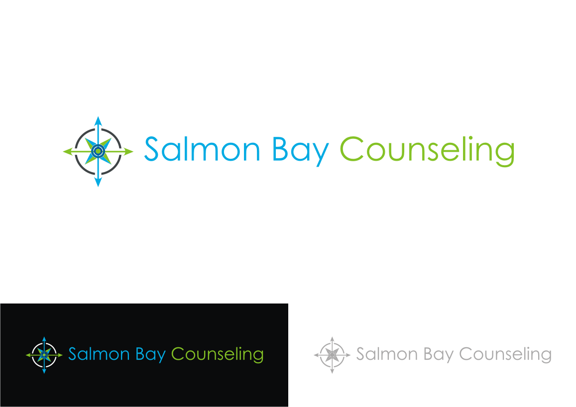 New logo wanted for Salmon Bay Counseling