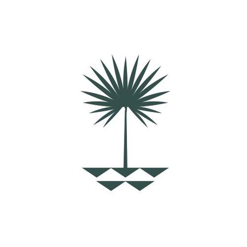 Logo Design for Pismo Beach Club