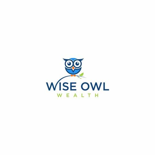owl consep