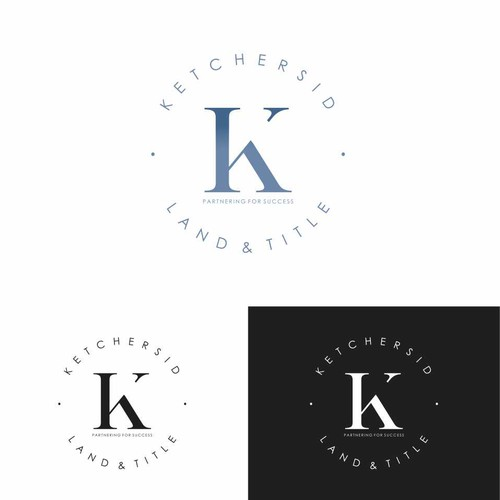 Ketchersid