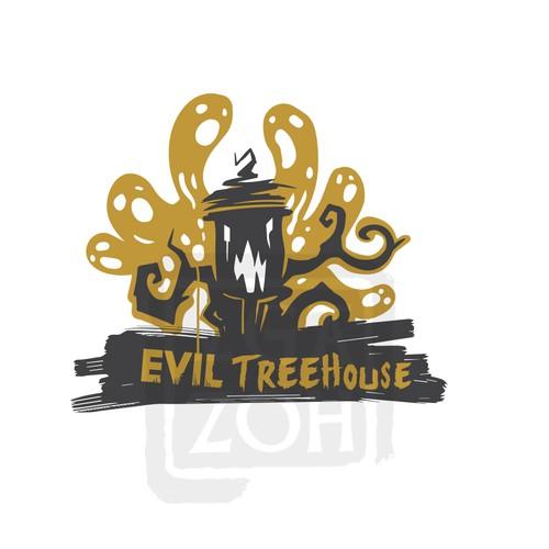Evil TreeHouse