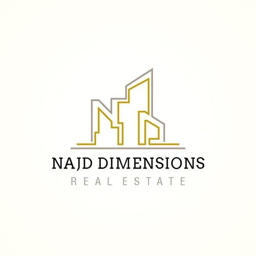 Najd Dimensions
