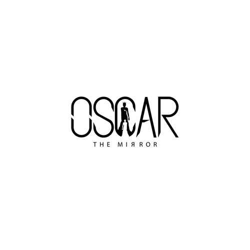 oscar mirror