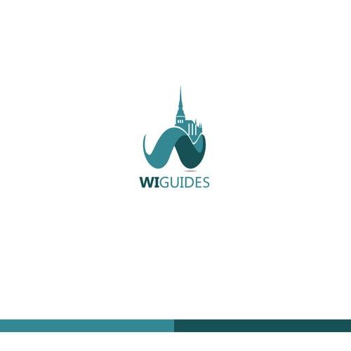 Logo Wiguides