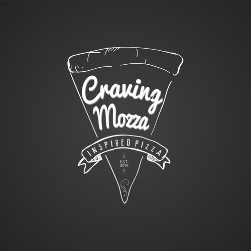 Iconic logo needed for new concept fast casual Pizzeria