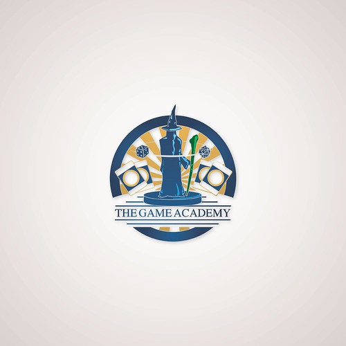 the game academy