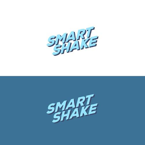 logo smartshake