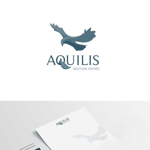 Aquilis