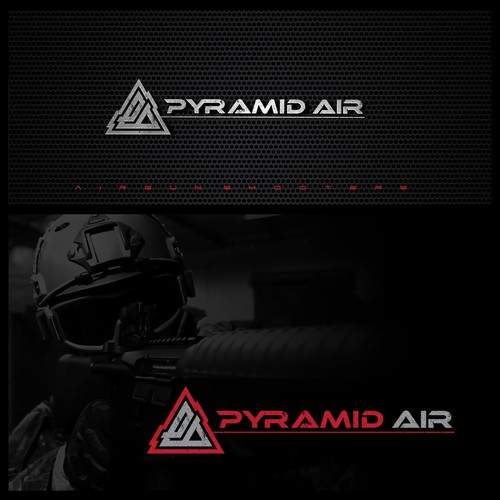 PYRAMIDE AIR
