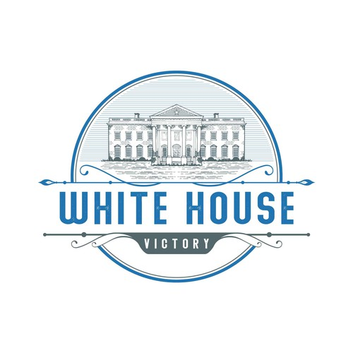 White House Victory
