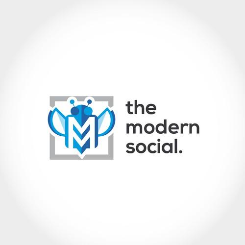 The Modern Social.