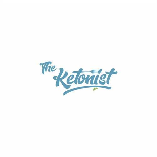 The Kentonist