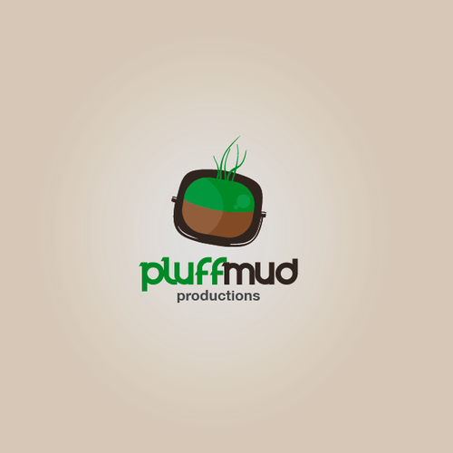 Pluffmud productions