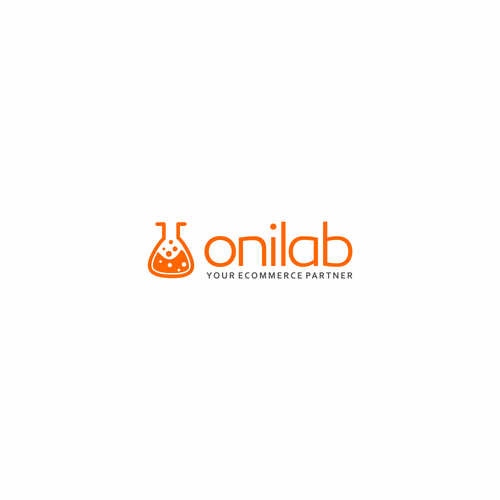 Onilab
