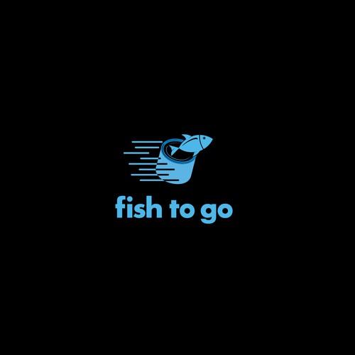 FUSH TO GO