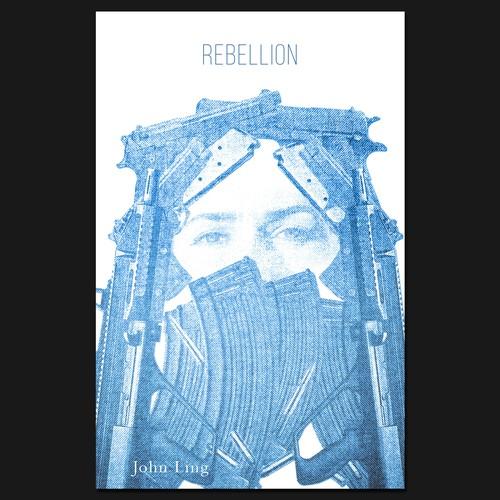 Rebellion4