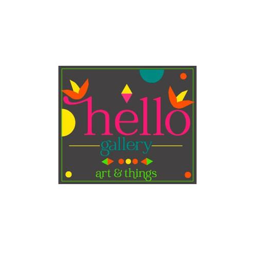 Hello Gallery