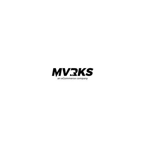 MVRKS