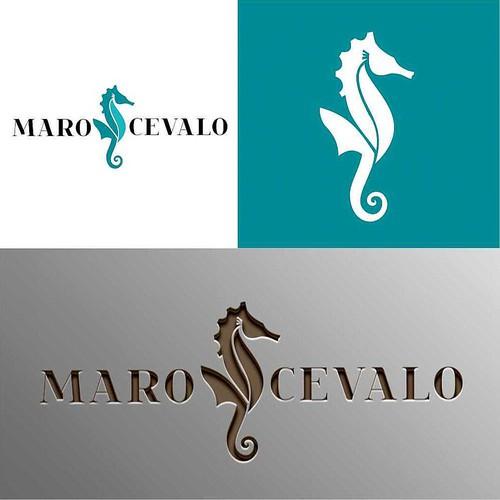 MARO CEVALO WATCHES
