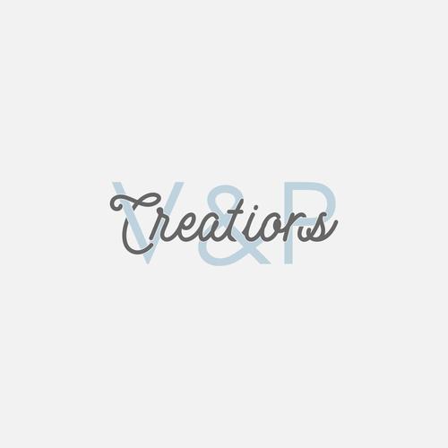 V&P creations