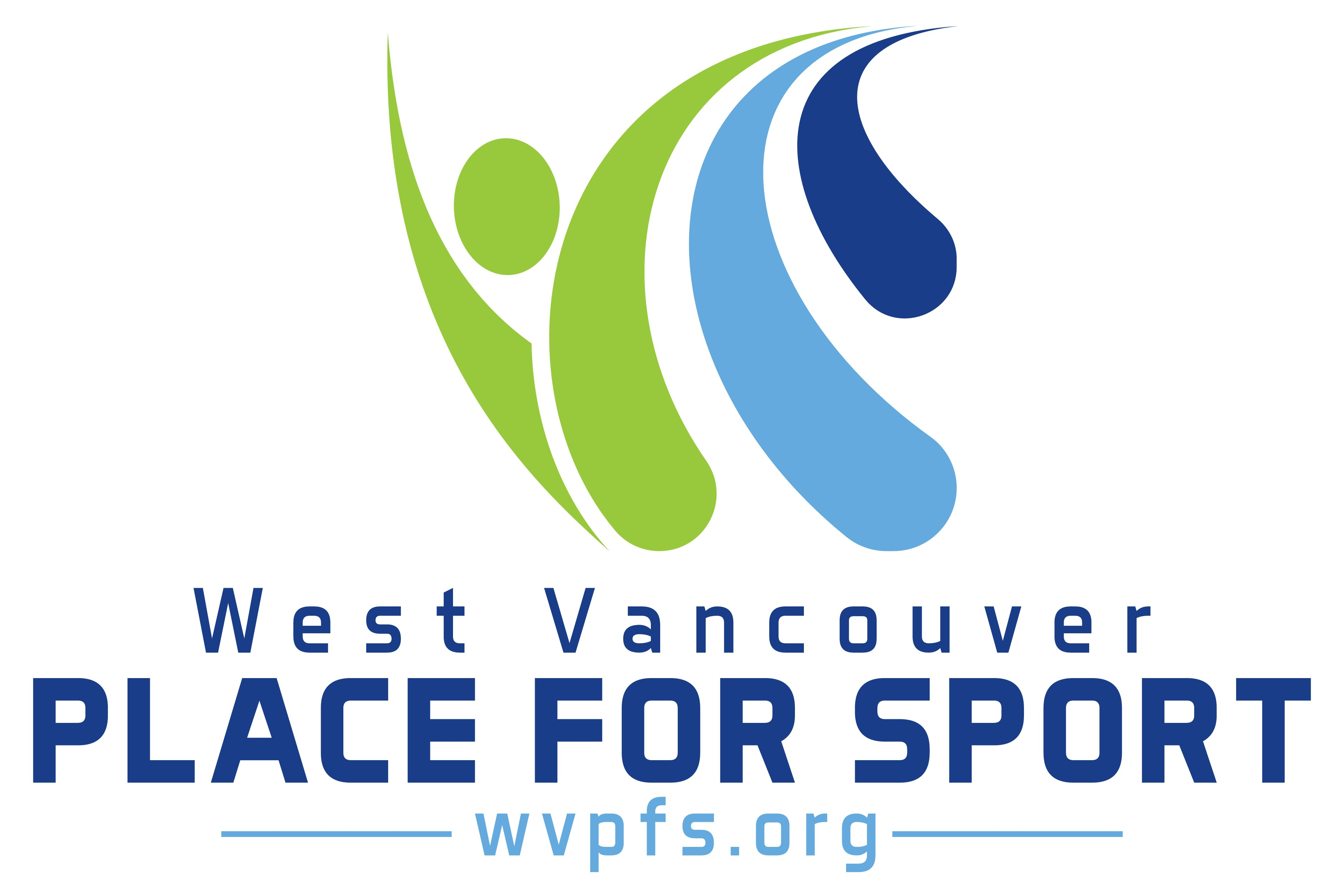 Vancouver BC community sport-related fundraising logo required!