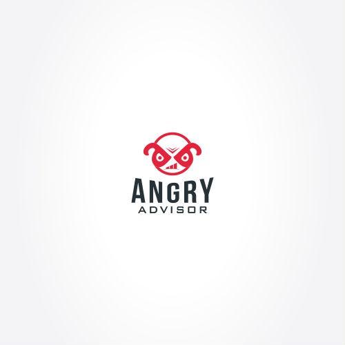 Angry Advisor