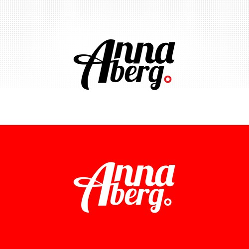 Create a cutting edge logo for freedom and adventure