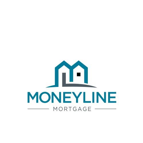 Moneyline mortgage
