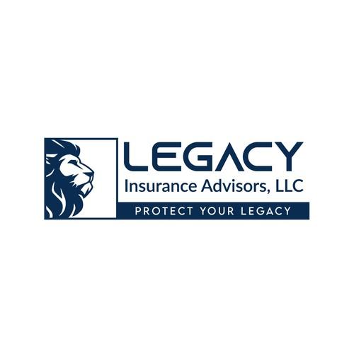 Legacy Insurance Advisors, LLC
