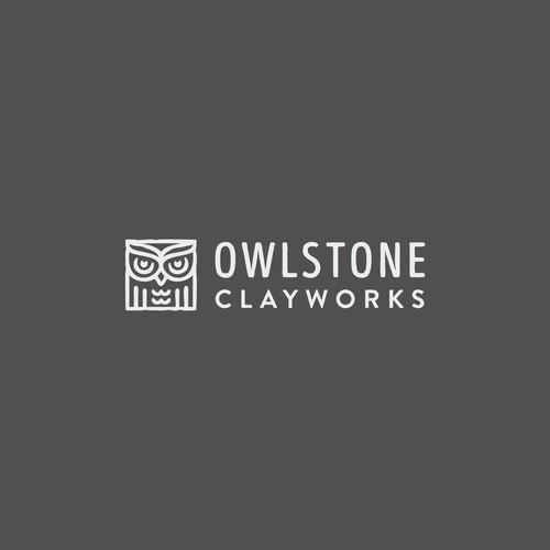 Owlstone Clayworks