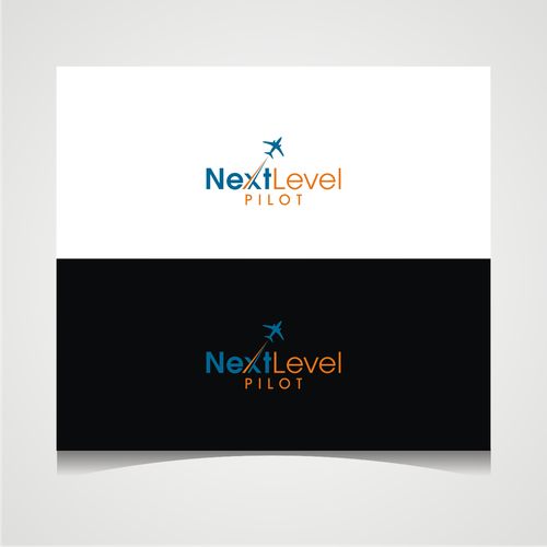 NextLevel Pilots