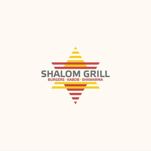 Shalom Grill