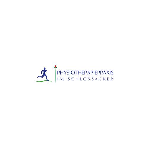 Physio im Schlossacker
