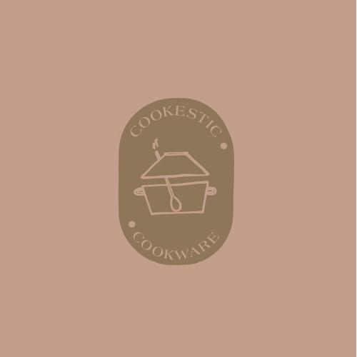 Kitchenware logo