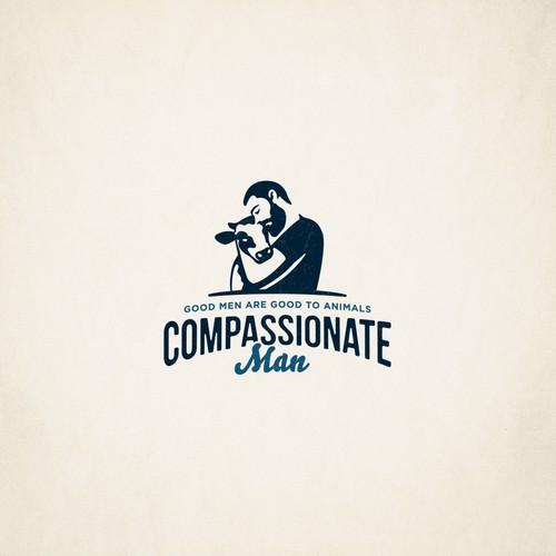 Compassionate Man
