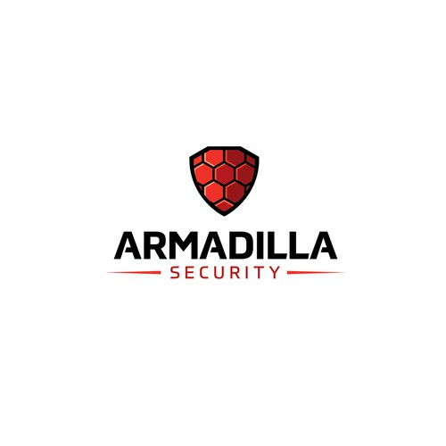 Armadilla Security, a new home security and automation systems