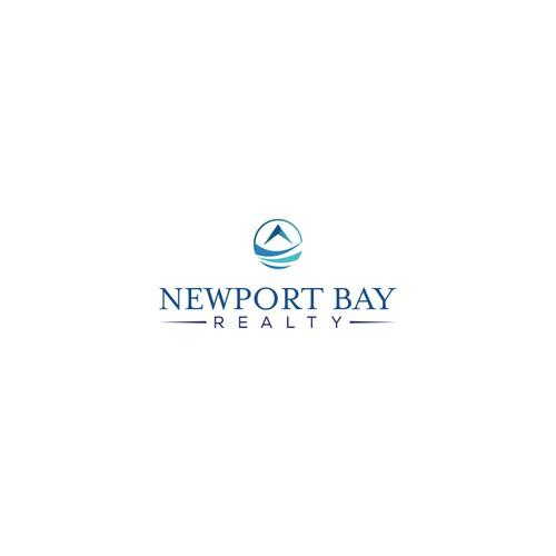logo_Newport_Bay_Realty