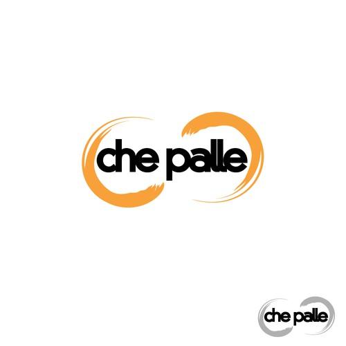 Chepalle