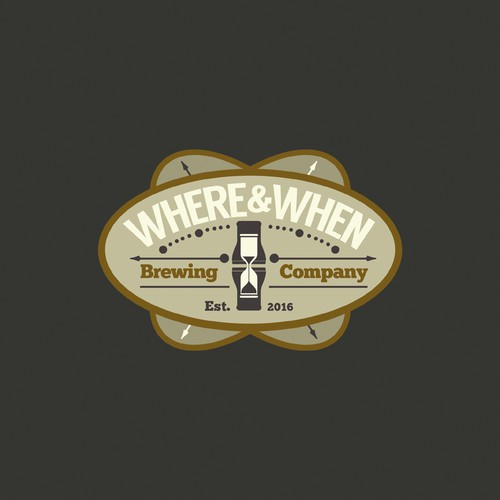 WHERE & WHEN