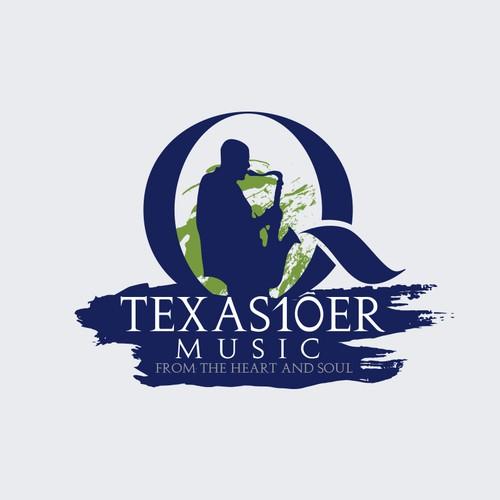 TEXAS10ER MUSIC