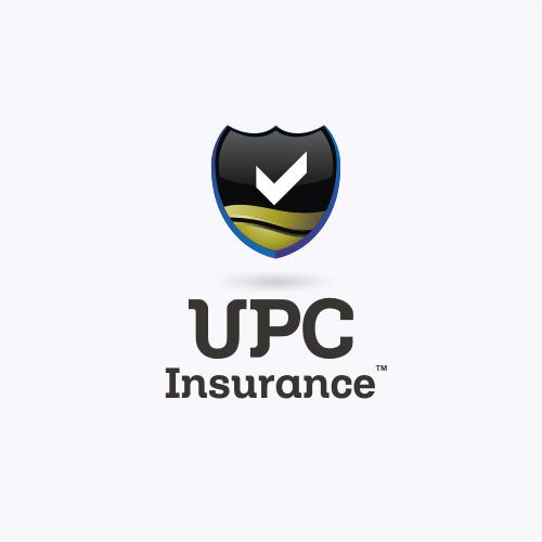 Logo Insurance